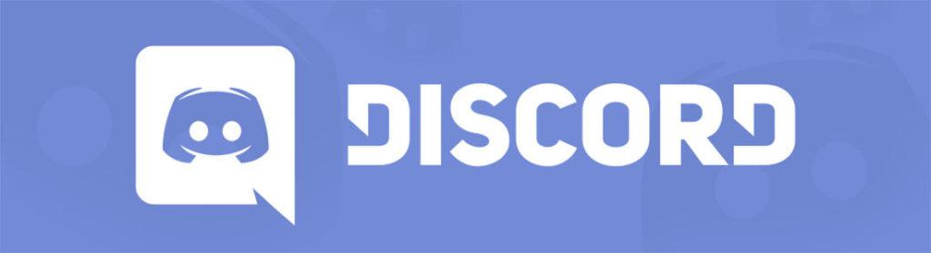 Discord App logo