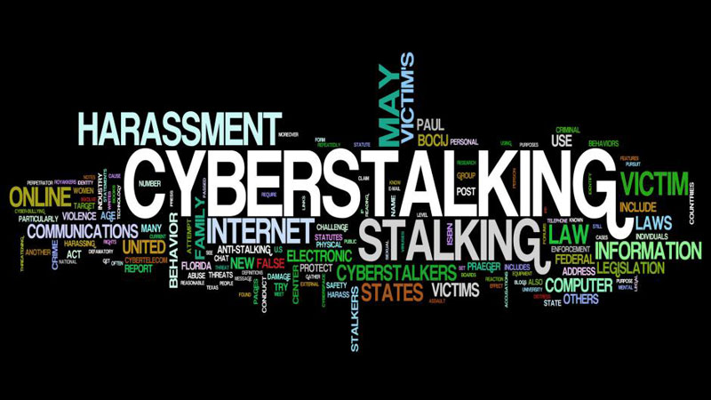cyberstalking-word-cloud