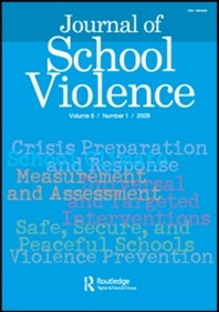 Journal Articles Archives - Cyberbullying Research Center