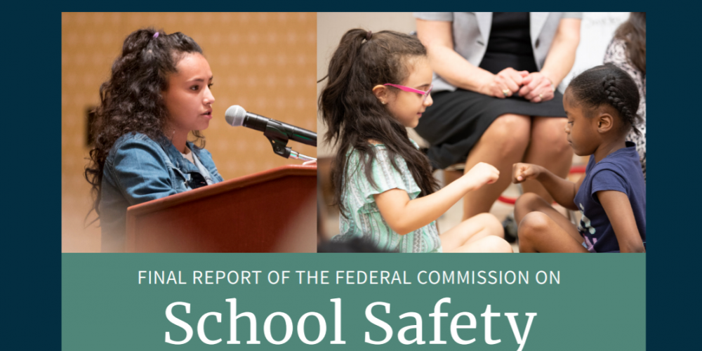 Fed-Comm-on-School-Safety-Final-Report-2018