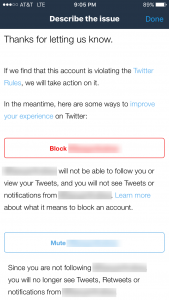 twitter-report-abuse-cyberbullying-2