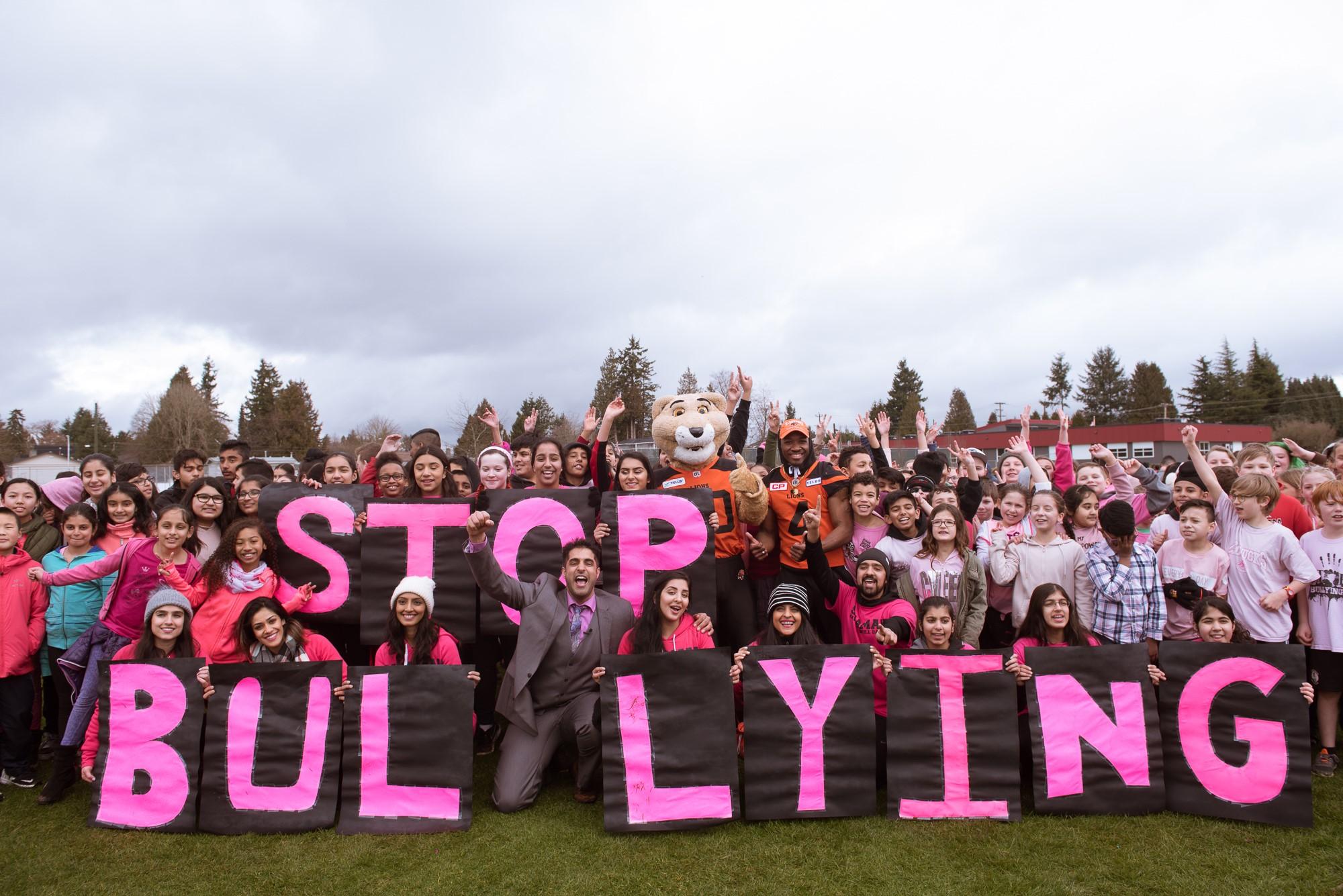 flash-mob-lip-dub-bullying-schools