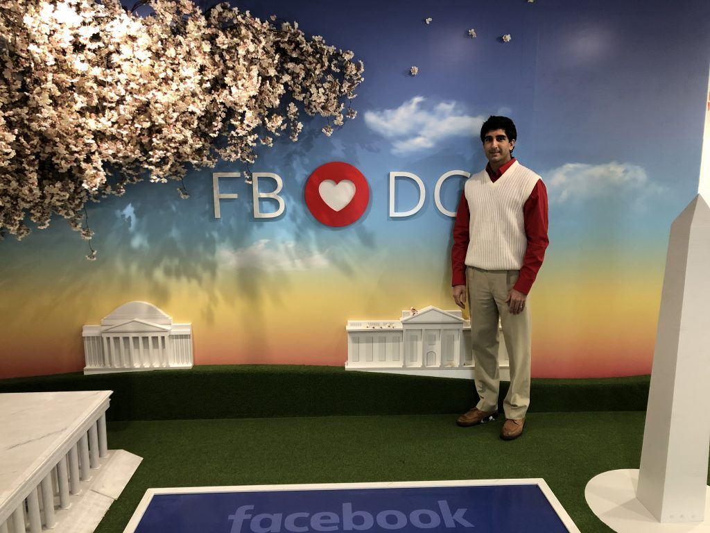 facebook-dc-sameer-hinduja-bullying