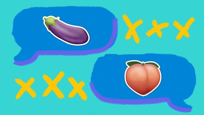 teach-safe-sexting-fau-hinduja-emoji